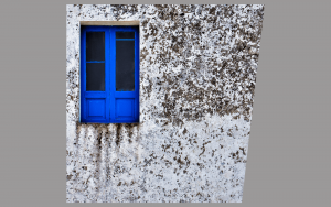 BLUE_WINDOW